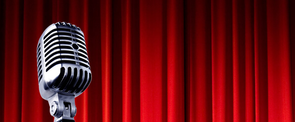 stand-up-on-the-stag-londons-best-comedy-clubs