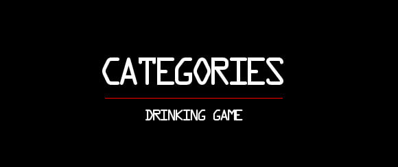 categories-stag-drinking-game