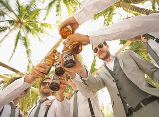 group-people-recreation-celebration-wedding-groom-1173383-