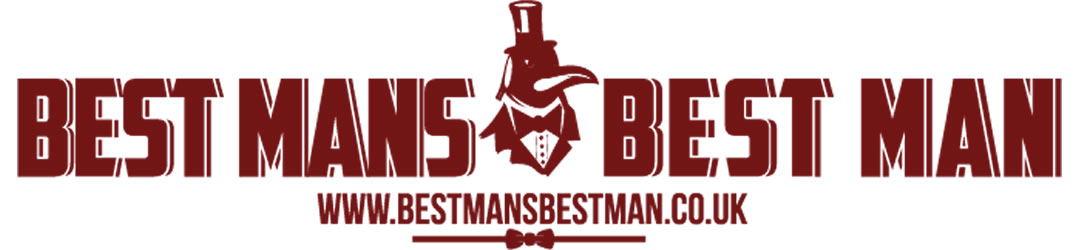 Best Man's Best Man | Help for any best man wanting to do his best for the groom